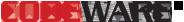 Codeware COMPRESS ASME VIII pressure vessel design software