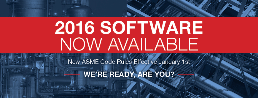 Codeware compress manual