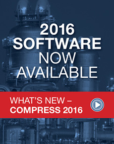 New ASME Code Rules Effective January 1st. We're Ready, Are You? What's New - COMPRESS 2016
