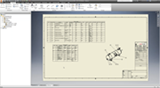 Codeware Interface for Autodesk Inventor