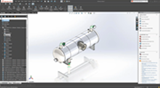 Codeware Interface for SOLIDWORKS