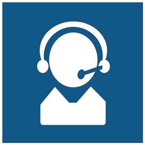 Codeware Support Icon