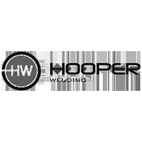 Hooper Welding
