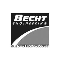 Becht Engineering