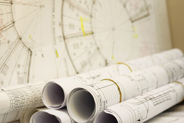 Engineering, Procurement, and Construction