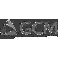 GCM Consultants