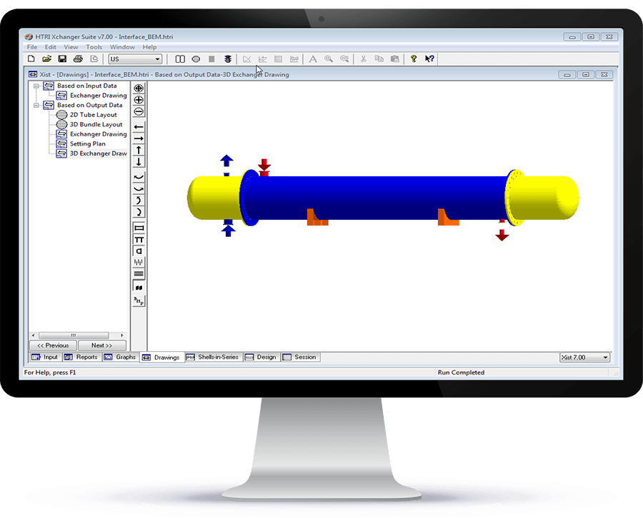 Engineering Design With Solidworks Machine Design Software