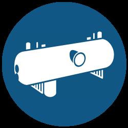 Vessel Icon
