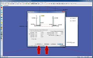 Pressure Vessel Component Design