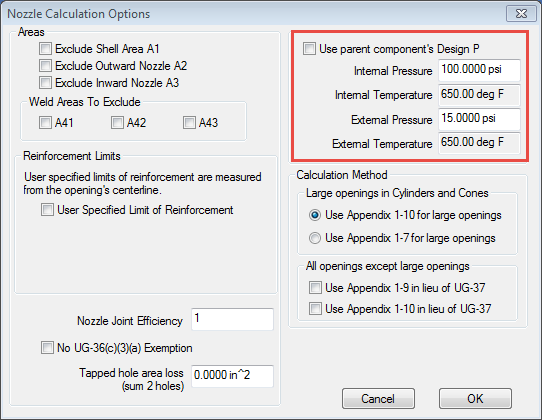 What S New In Compress 2016 Webinar Codeware