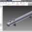Heat Exchanger Integration