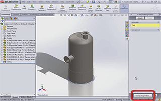 SOLIDWORKS Overview