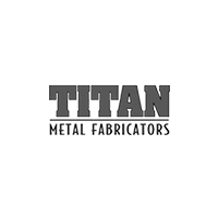 Titan Metal Fabricators