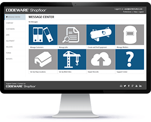 Shopfloor Webinar