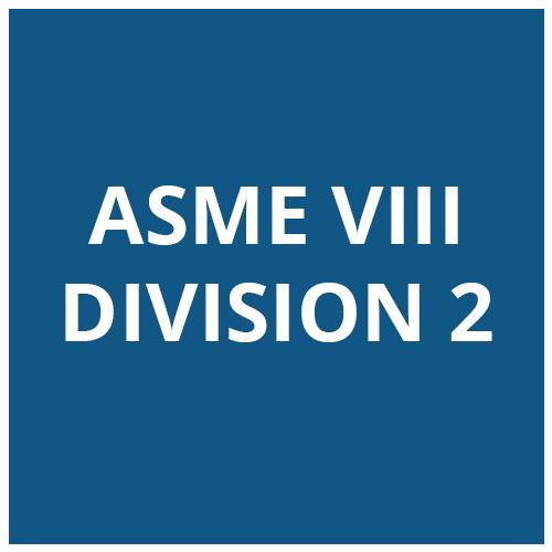 Create pressure vessel cost estimates codeware - Asme sec viii div 2 ...