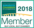 Seal of Membership 2018