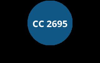 CC 2695 Carousel