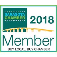 chamber member 2018