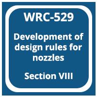 wrc-529