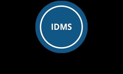 IDMS Icon