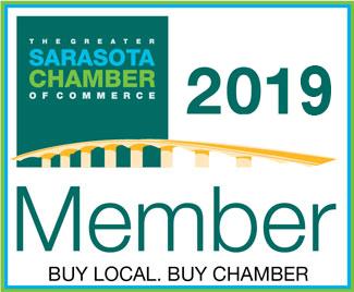 Seal of Membership 2019