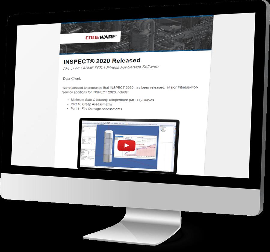 Codeware Newsletter