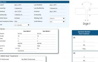 Shopfloor AWS D1.1